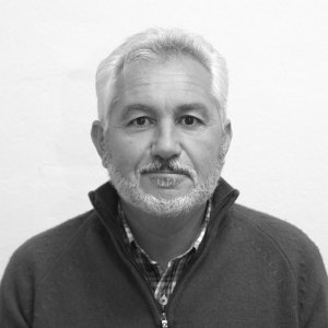 José Davila Galán