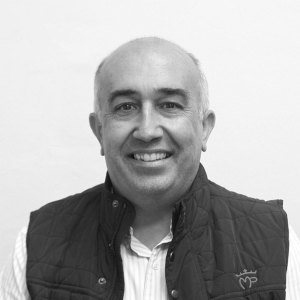 Luis Miguel Canelo Parejo