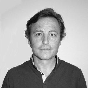 Rafael Ruiz Castellanos