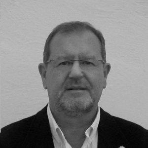JOAQUIN MANUEL FLORIANO GOMEZ