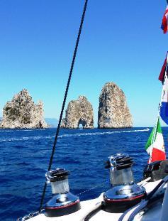 RS_Faraglioni_Rocks_off_Capri-237x311