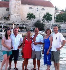 T3_Situvan_Croatia_Sail2-271x287