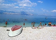 sutivan-beach1
