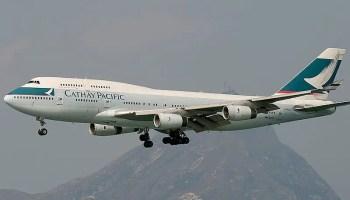 British Airways Recruitment Process | Cabin Crew Headquarters