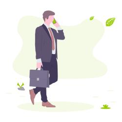 Comment relancer un recruteur ou un DRH?