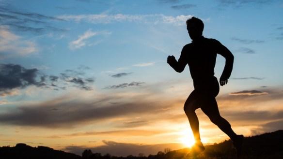 les apports de la réflexologie plantaire en sport lyon