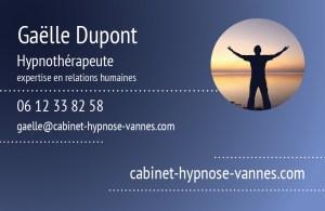 GaelleDupont-Hypnose