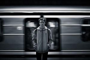 état modifié de conscience hypnose transport