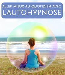 Autohypnose-Vannes