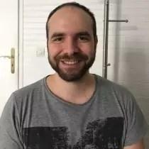 Daniel Habichid