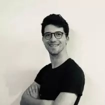 Julien Durieux