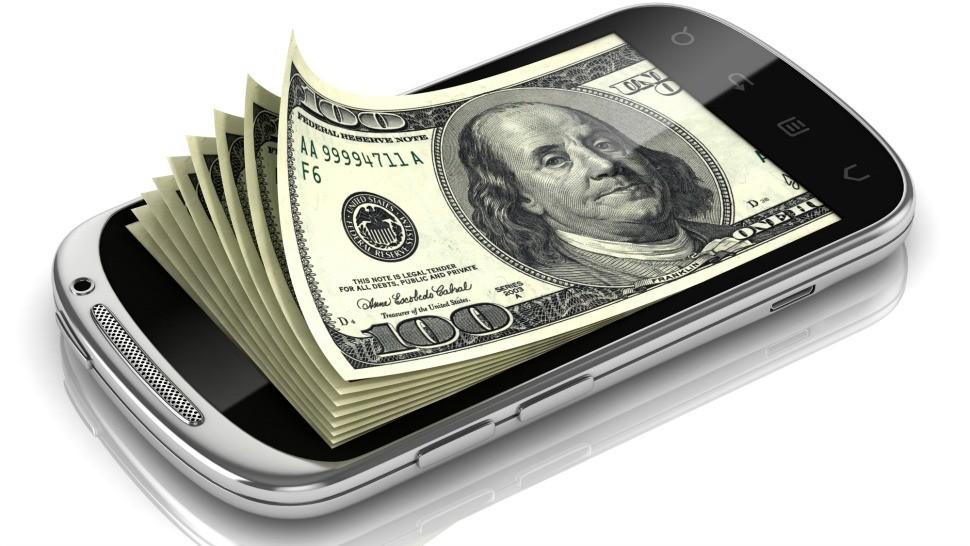 Poate altă persoană să retragă banii din contul meu Orange Money? | Orange Help