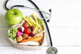 Alimentation saine diététicienne nutritionniste Bordeaux Cauderan