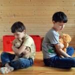 Un suivi psychologique gratuit pour les enfants et adolescents
