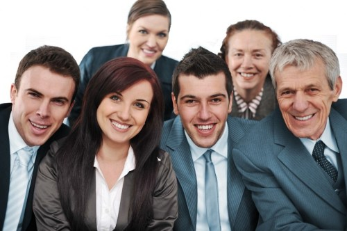 Agents salariés collaborateurs heureux - QVT qualité de vie au travail - management humain - Organismes - collectivité entreprise association - Cabinet Social Stéphanie LADEL