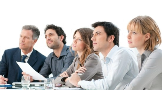 Formations à la carte - formation continue professionnelle pour adultes dirigeants managers salariés usagers - Cabinet Social, Stéphanie LADEL