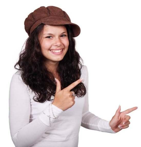 Offres d'emploi - Offres de stage - Vos compétences - Cabinet Social Stéphanie LADEL