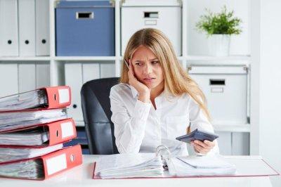 Organisme femme mal-être au travail - centre aide à distance - Cabinet Social Stéphanie LADEL