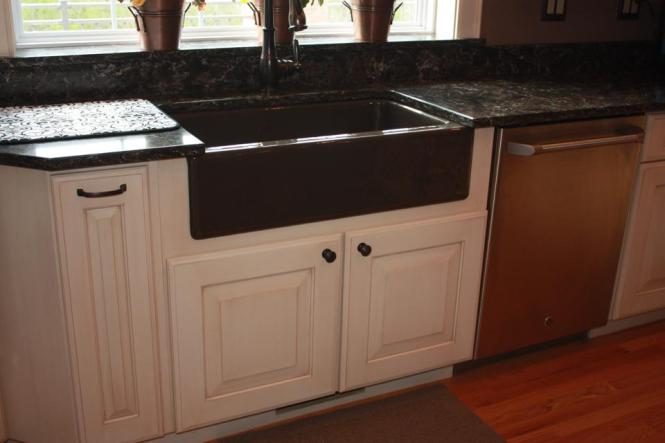 Tiny Kitchen Brims With Big Ideas Builder Magazine Design Des Moines West Ia Iowa