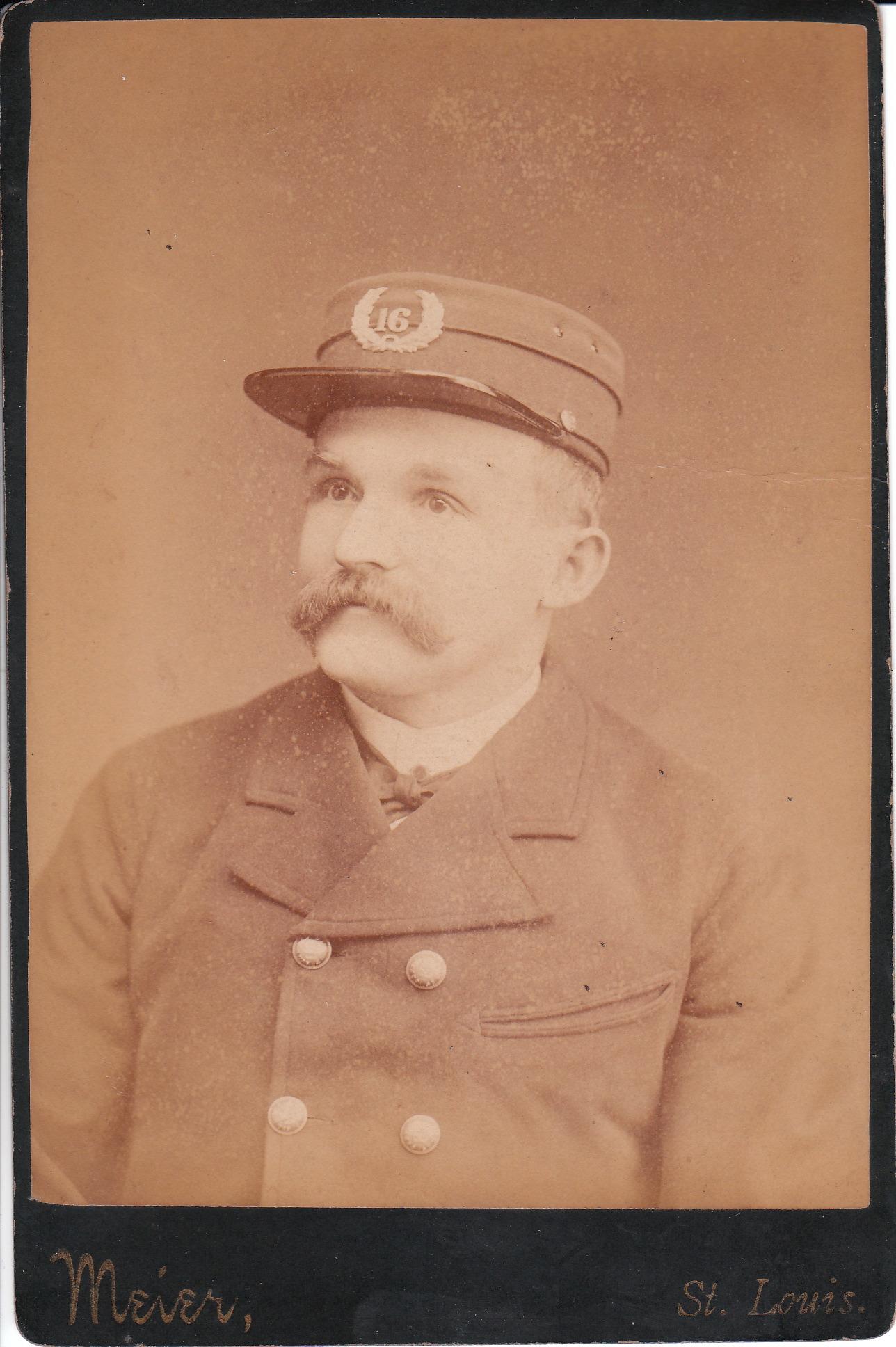 fireman-st-louis
