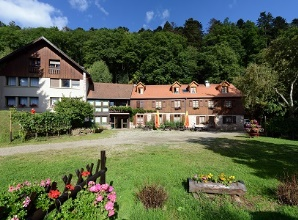 photo-ferme-auberge-de-la-clausmatt-filet