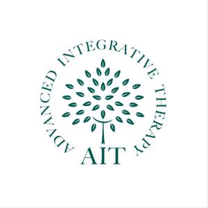 AIT Avanced Integrative Therapy - Thérapie Integrative Avancée