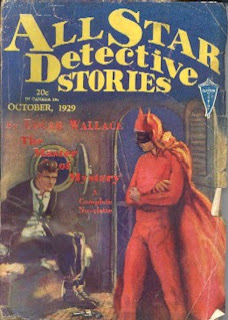 all_star_detective_stories_192910
