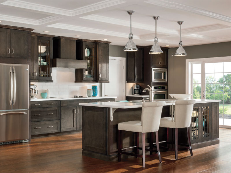 Aristokraft Cabinets Cabinet Expressions