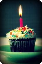 Scrap-Ines-Blog-Candy-premier-anniversaire--1-