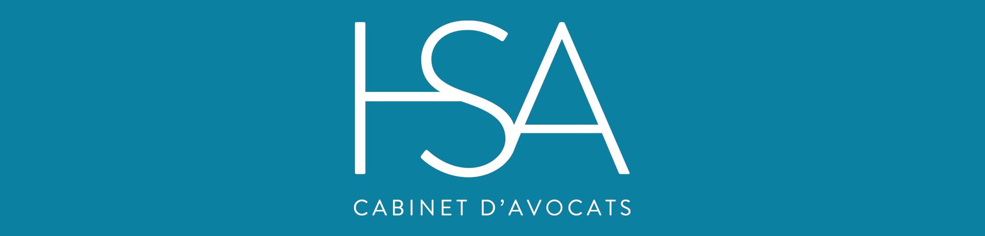 Cabinet HSA