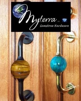 MyTerra