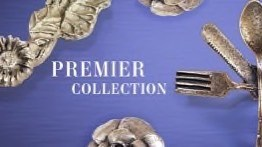 Emenee Premier Collection