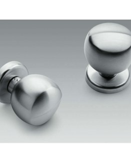 Colombo Design Door Knob Daytona Collection PF15R