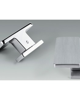 Colombo Design Door Knob Push Collection LC55-(SINGLE DUMMY)
