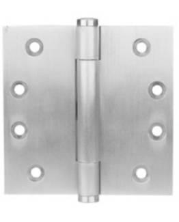 """Von MorrisThree Knuckle Lift off Door Hinge -3"""" x3"""" -PAIR"""