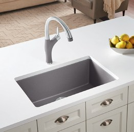 "27"" Kitchen Sink"