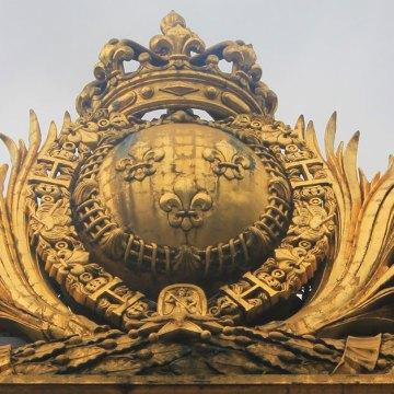La France veut être la première à réglementer la blockchain en Europe (2/3)