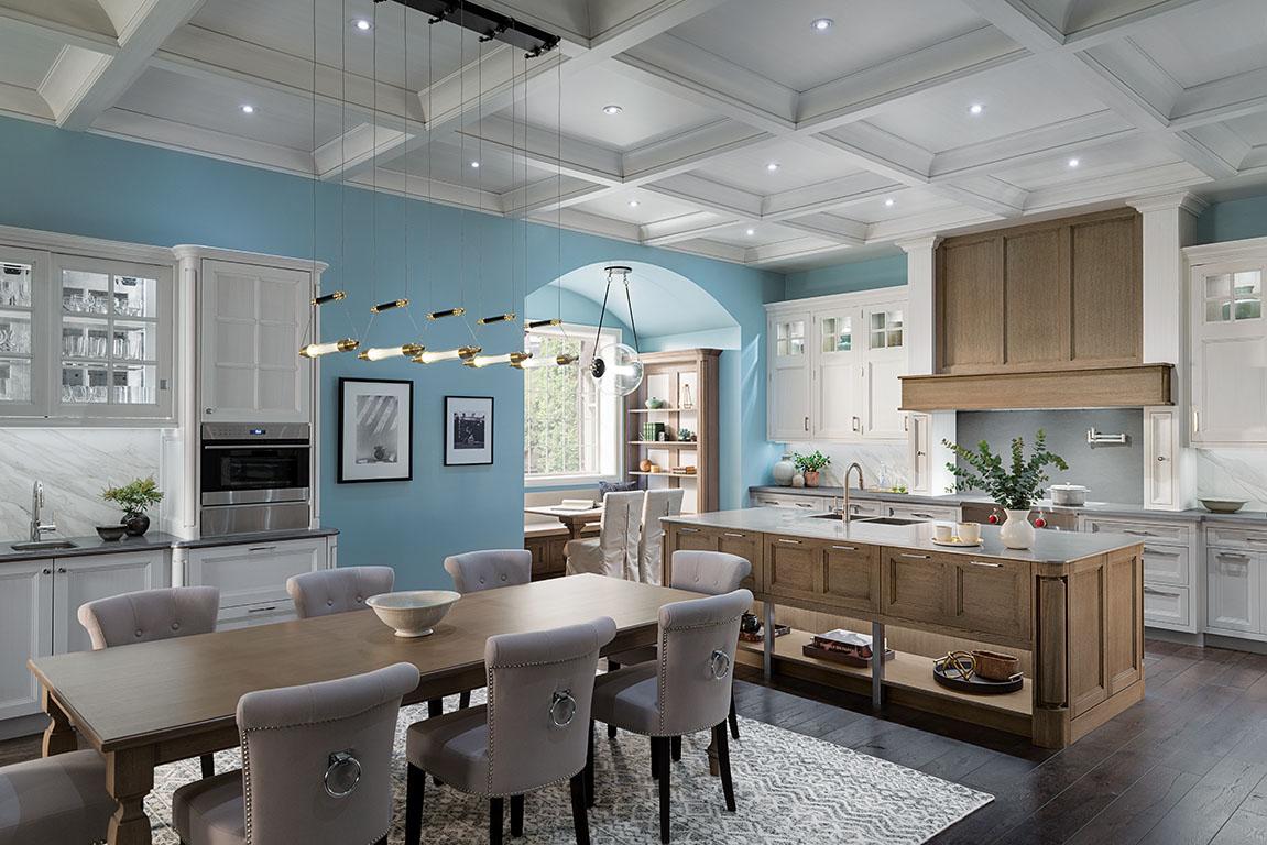 Custom Cabinet Designs, Custom Kitchen Cabinets Designs