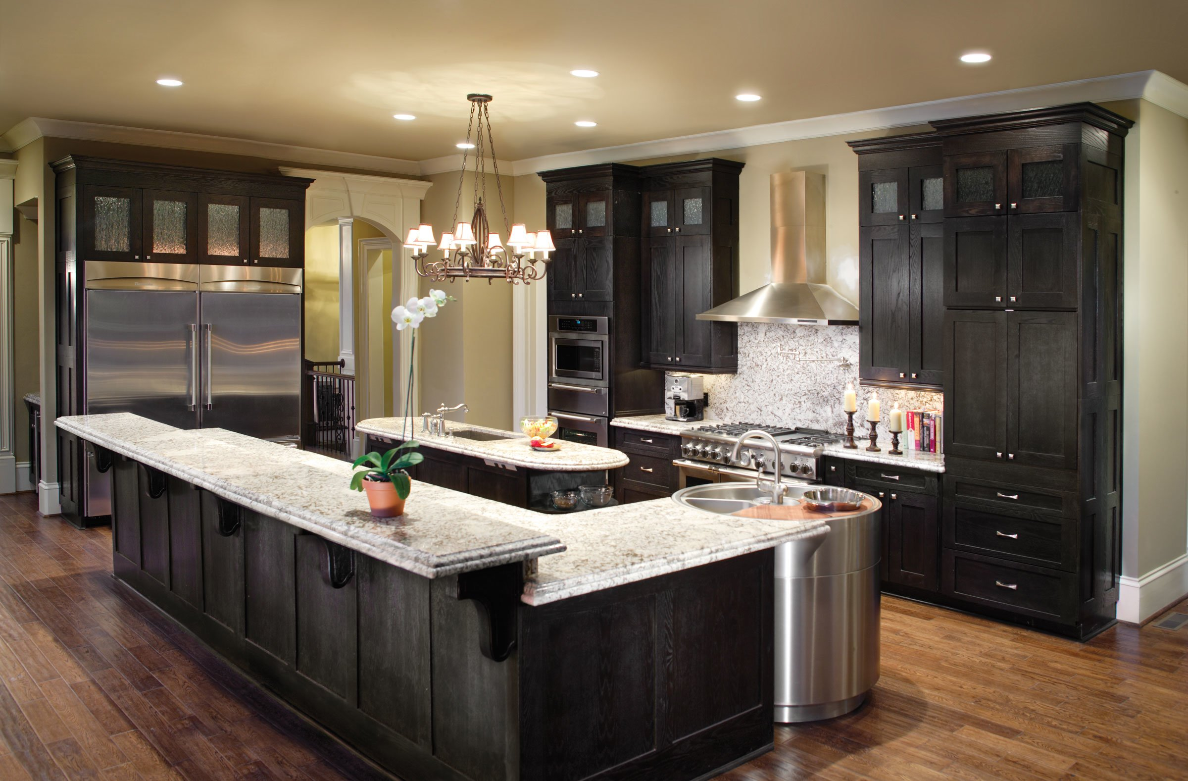 Kitchen & Bathroom Cabinets Phoenix