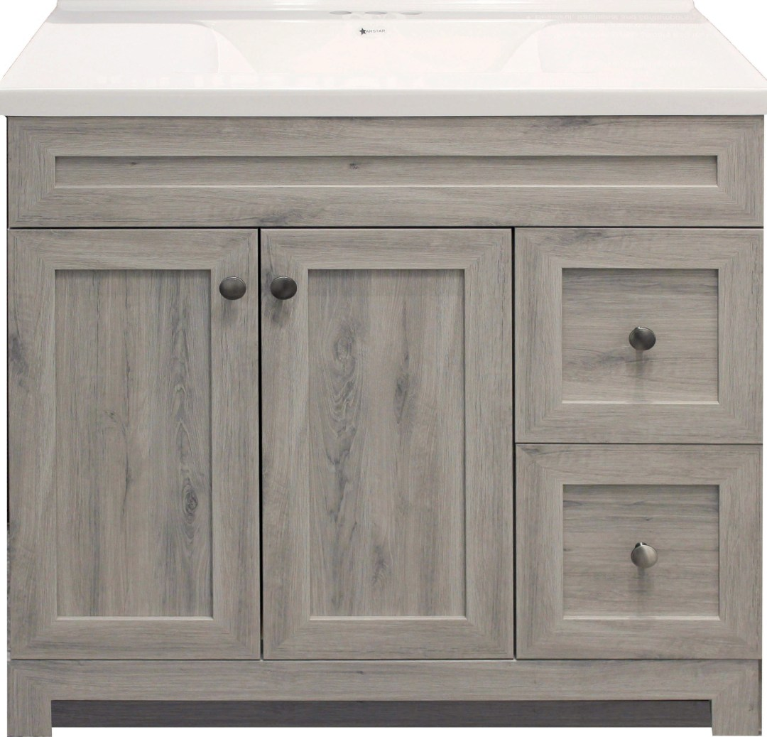 Canadian Kitchen Cabinet Manufacturers: Cabinetsmith Proud Canadian Cabinet Manufacturer