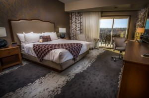 Room King Lodge 4
