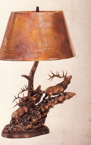 Tahoe Lodge Style Furnishings Cabin Fever Tahoe Lighting