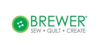 Brewer200x100