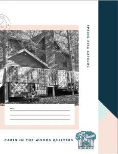 Spring 2016 Catalog