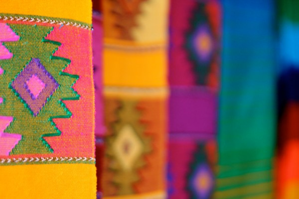 the colors of Mexico   cabinorganic