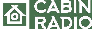 cabin radio logo