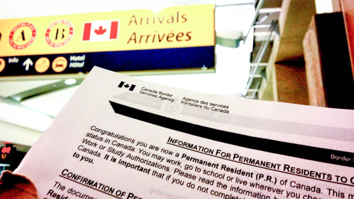 NWT records 'highest-ever' number of foreign immigrants