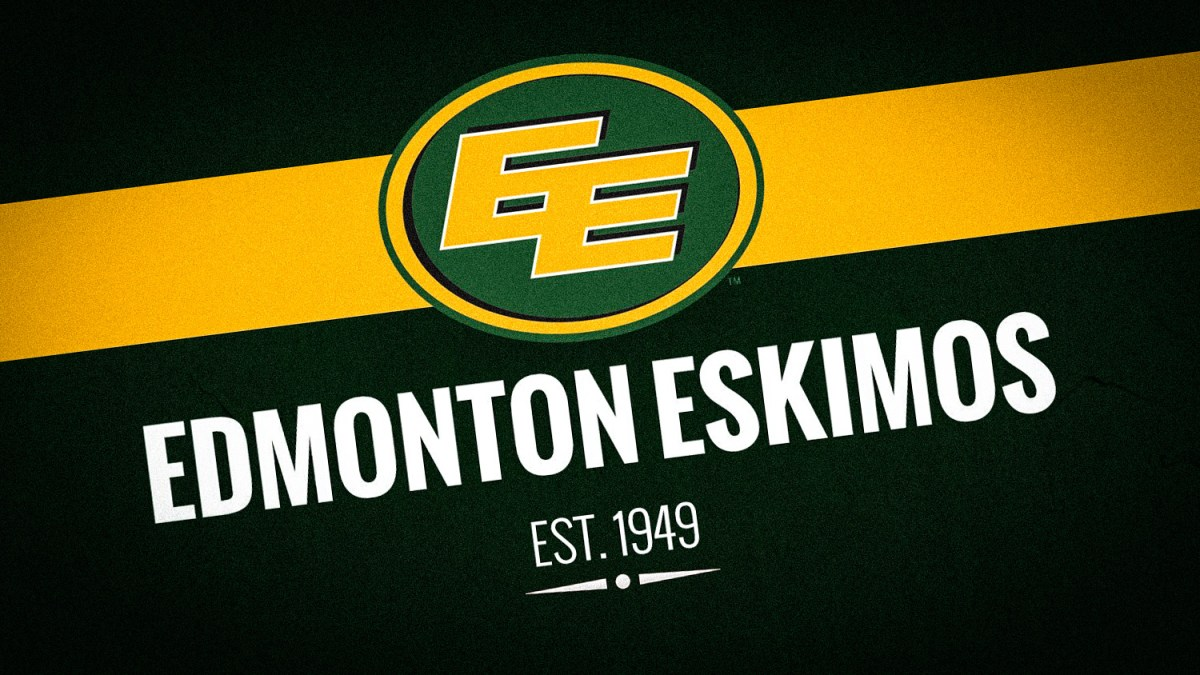 Edmonton Eskimos 'meant no slight' in overlooking YK Inuit