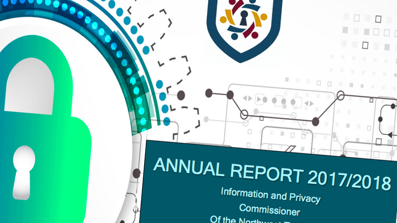 Privacy report laments slow pace of change, City's issues