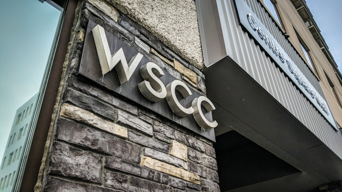 WSCC raises NWT's assessment rates for 2019